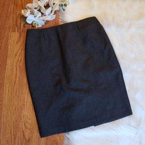 NWOT Asos pencil skirt